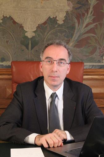 Recteur_Prix_Chancellerie_12