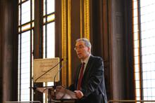 c r monie de remise des prix f n on et hertz 2012 la chancellerie des universit s de paris. Black Bedroom Furniture Sets. Home Design Ideas