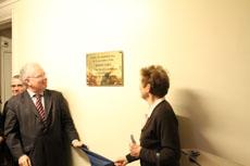 plaque_Marie_Curie_Amphi_Lefebvre_2011
