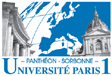 Université Panthéon-Sorbonne - Paris 1