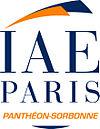 Institut d'administration des entreprises de Paris (IAE)