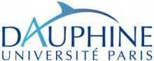 Université Dauphine