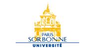 Université Paris-Sorbonne  Paris 4