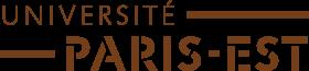 logo_pres_université_paris-est