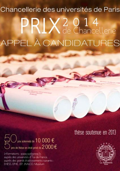 Aff-Prix2014