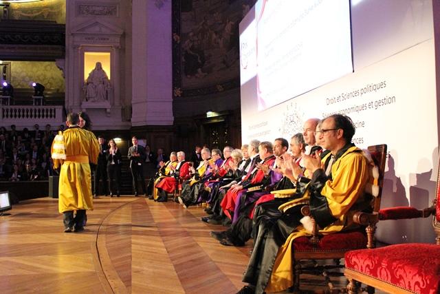 Cérémonie_Prix_Chancellerie_2014 786