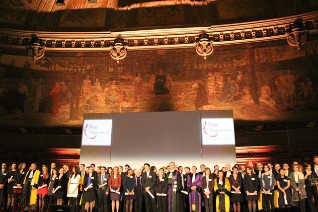 Cérémonie_Prix_Chancellerie_2014_photos_groupes