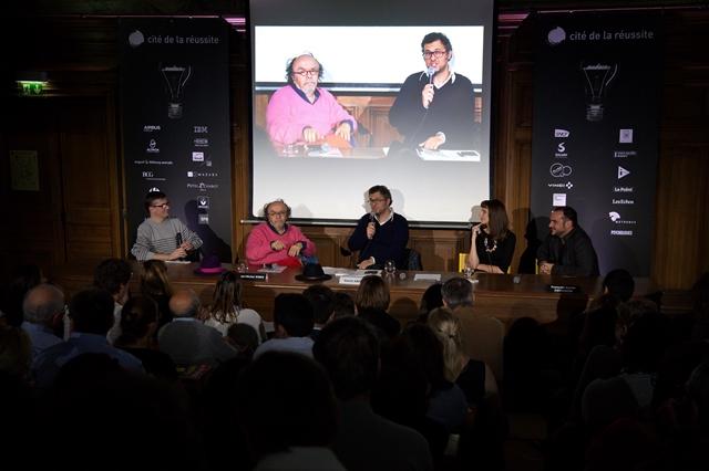 CDR_2014_débat-26