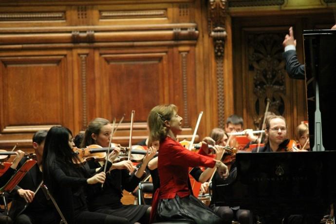 Concert_OCUP_Anne_Queffelec