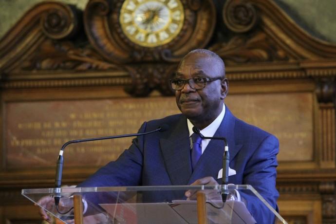 Conférence_Pdt_Mali_Panthéon-Sorbonne 279.1