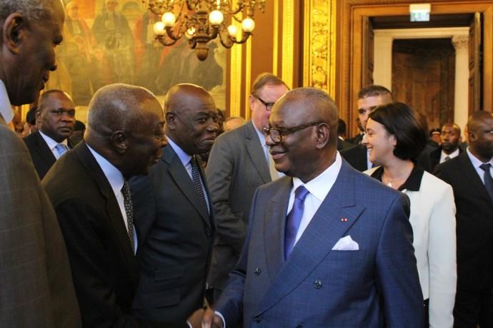 Conférence_Pdt_Mali_Panthéon-Sorbonne 366