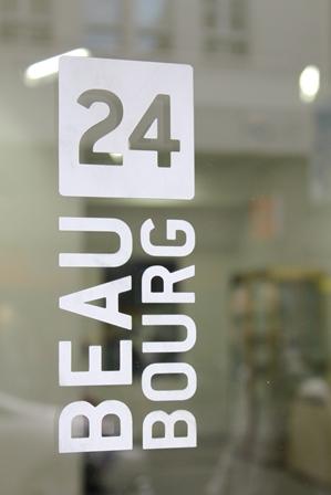 Expo_BLJD_LIVRESC_2014_24Beaubourg