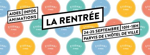 Forum_Rentrée_étudiants_Paris