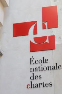 Inauguration_ENC_rue-Richelieu_PR_Logo