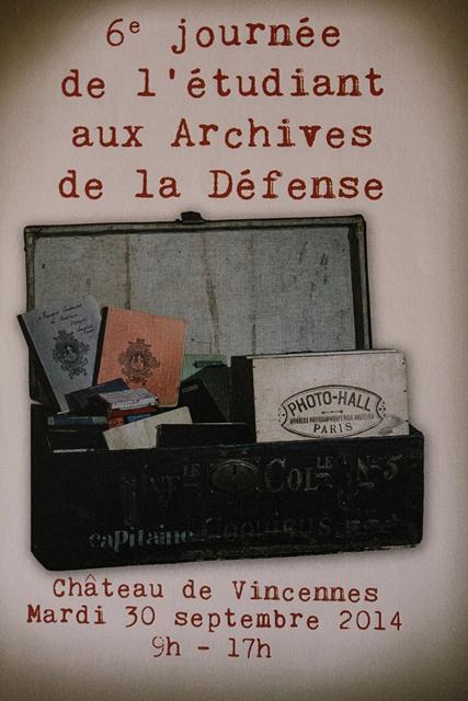 Journée_archives_Défense_affiche