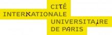 Logo_ciup