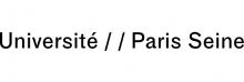 Logo_université_Paris_Seine