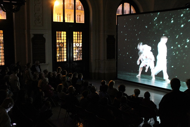 Nuit_Blanche_2014_2