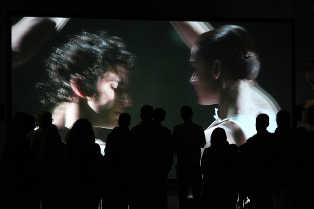 Nuit_Blanche_2014_3