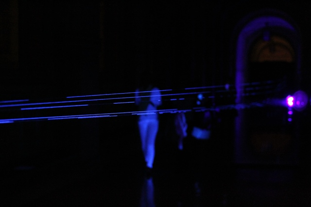 Nuit_Blanche_2014_4
