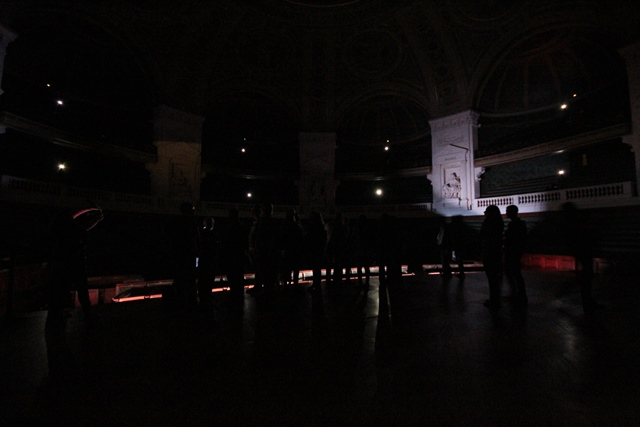 Nuit_Blanche_2014_7