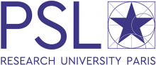 PSL_logo_2015