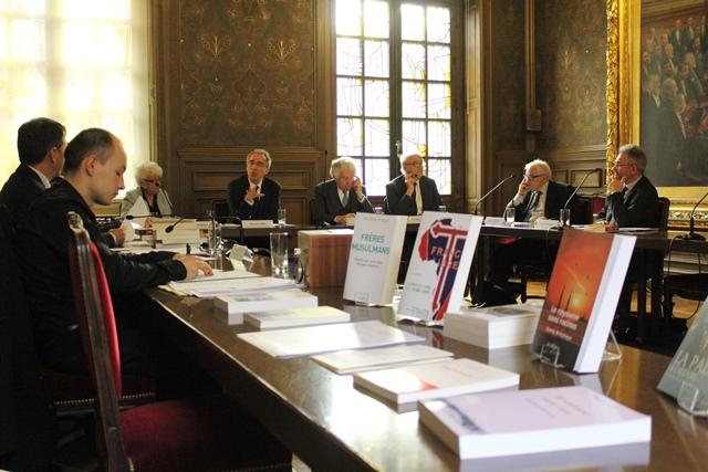 Prix_Seligmann_2014_délibérations