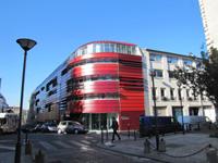 Résidence_Crous_rue_Fontaine_au_Roi