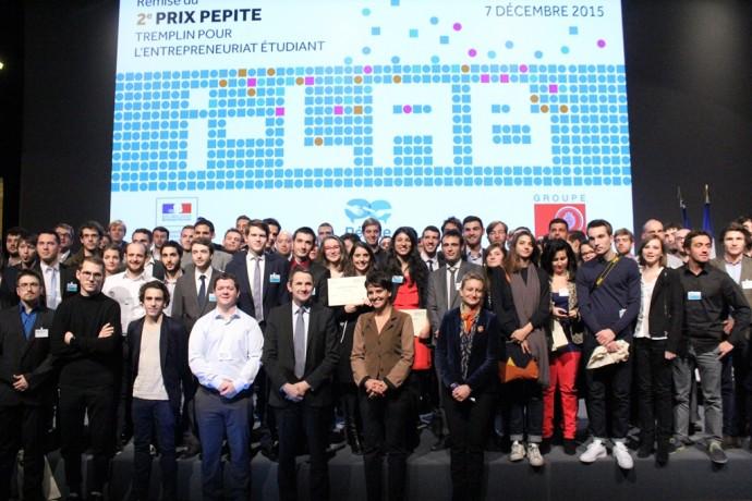 Remise_Prix_Pépite_CiuP_groupe