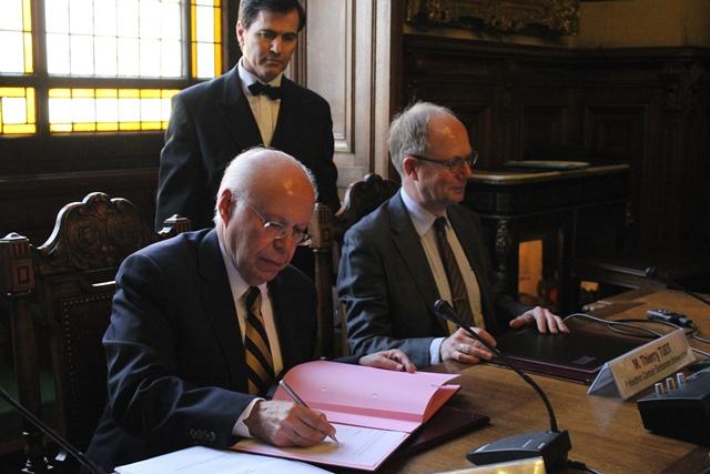 Signature_convention_UNAM_Sorbonne_Universites