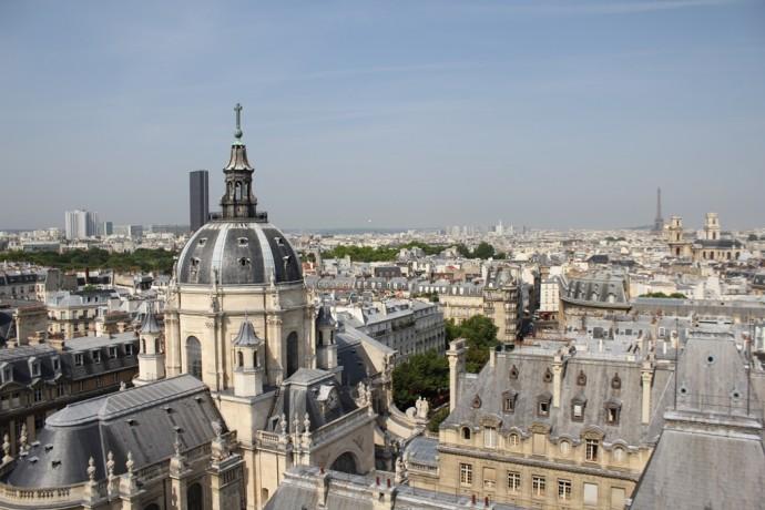 Sorbonne-vues-Chapelle_&_Tour-astronomie_classement_QS_2016