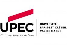 UPEC_rvb
