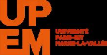 UPEM_LOGO_EDITION72DPI