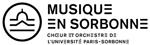 logo_musisor