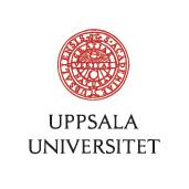 logo_uppsala