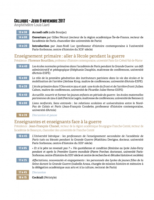 pages-colloque-acadgg-1