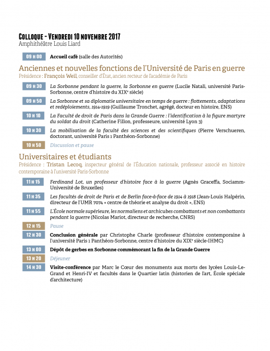 pages-colloque-acadgg-2
