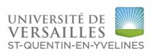 uvsq-logo-rvb-def-300x114