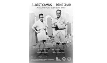 vignette_soiree_char_camus_sorbonne-copier