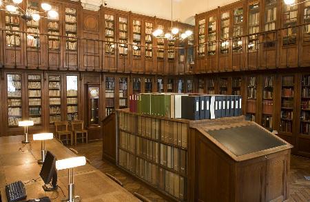biblioth que jacques doucet litt rature fran aise. Black Bedroom Furniture Sets. Home Design Ideas