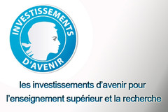 Initiatives d'excellence : sur 8 projets lauréats, 4 sont franciliens