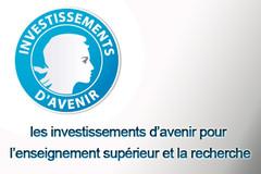 3,4 milliards d'euros de dotation pour les IDEX des établissements d'enseignement supérieur parisiens