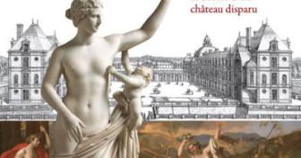 Exposition de Richelieu à Richelieu