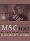 Marie Curie commémorée en Sorbonne