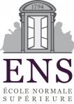 ENS_Logo_TL