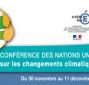Illustration_COP_21_actions_Chancellerie_vignette