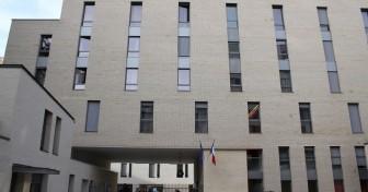Une nouvelle résidence du Crous rue du Chevaleret