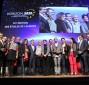 Remise_Prix_étoiles_de_l-Europe_groupe
