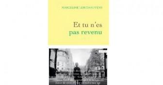 Prix Seligmann 2015 : Marceline Loridan-Ivens récompensée
