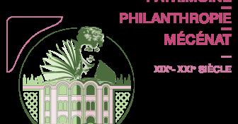 Patrimoine, philanthropie et mécénat du 19e au 21e siècle : un cycle de manifestations